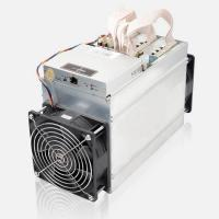 ASIC Antminer T9+ 10.5Th/s