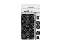 ASIC Antminer S17-53TH/s