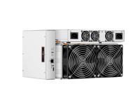 ASIC Antminer S17-56TH/s