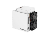 ASIC Antminer T17-40TH/s