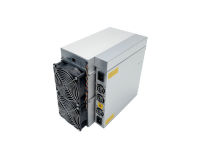 ASIC Antminer S19PRO 110TH/s