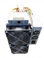 ASIC Antminer S15 28 Th/s