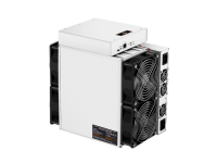 ASIC Antminer S17 Pro-50TH/s