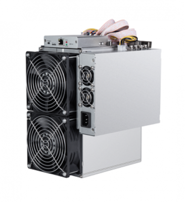 ASIC Antminer T15 23 Th/s